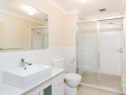 Beachside on Manning - Accommodation Perth