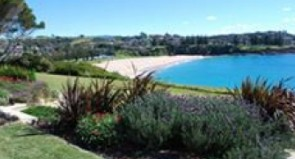 Beachfront Apartment Kiama - Accommodation Perth