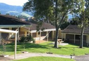 Chittick Lodge Conference Centre - Accommodation Perth