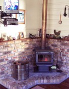 Ashmar Farm Stay - Accommodation Perth