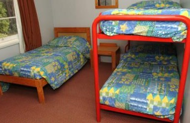 Blackheath Holiday Cabins - Accommodation Perth