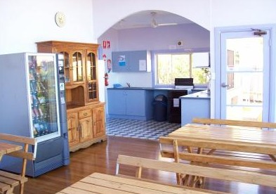 Best Western Gosford Motor Inn - Accommodation Perth