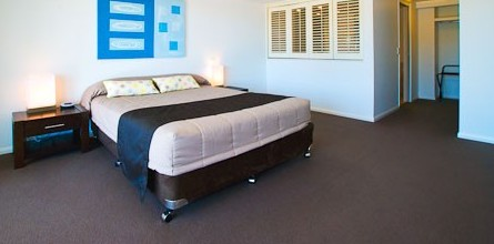Beaches On Lammermoor Apartments - Accommodation Perth