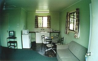 Country Style Accommodation Park - Accommodation Perth