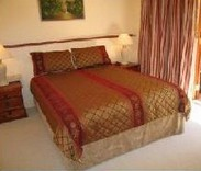Cream Gables Bed and Breakfast - Accommodation Perth
