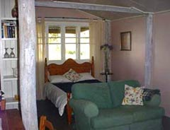Bunnyconnellen Olive Grove and Vineyard - Accommodation Perth