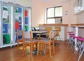 D-Lux Hostel - Accommodation Perth