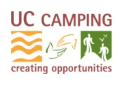 UC Camping Norval