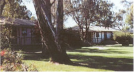 Winbi River Resort - Accommodation Perth