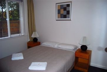Armadale Serviced Apartments - Accommodation Perth