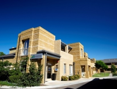 Quest Wagga Wagga - Accommodation Perth
