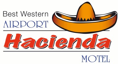 Best Western Airport Hacienda Motel - Accommodation Perth