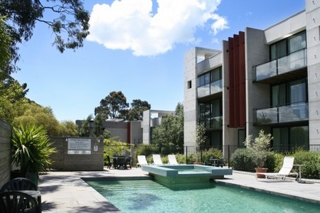 Phillip Island Apartments - Accommodation Perth