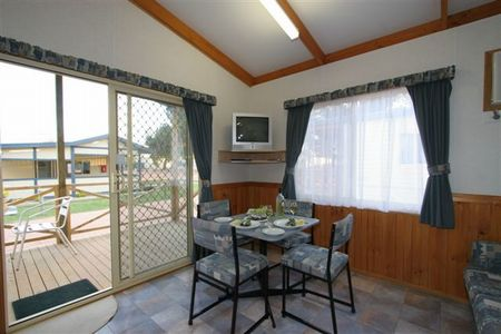 BIG4 Ceduna Tourist Park - Accommodation Perth