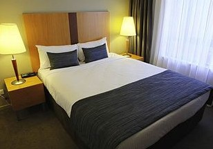 Mantra Southbank Melbourne - Accommodation Perth