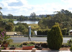 Motel Maclean - Accommodation Perth