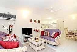 Port Douglas Outrigger Apartments - Accommodation Perth