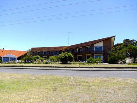 Comfort Inn Wisteria Lodge - Accommodation Perth