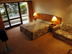 Kangaroo Island Lodge - Accommodation Perth