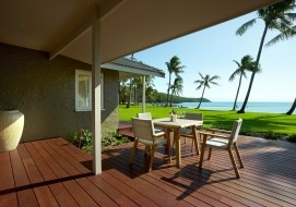 Orpheus Island Resort - Accommodation Perth