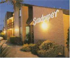Sandpiper Holiday Apartments - Accommodation Perth