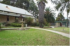 The Island Resort Motel - Accommodation Perth