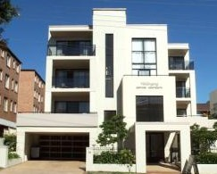 Wollongong Serviced Apartments - Accommodation Perth