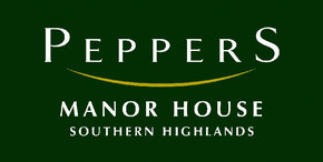 Peppers Manor House - Accommodation Perth