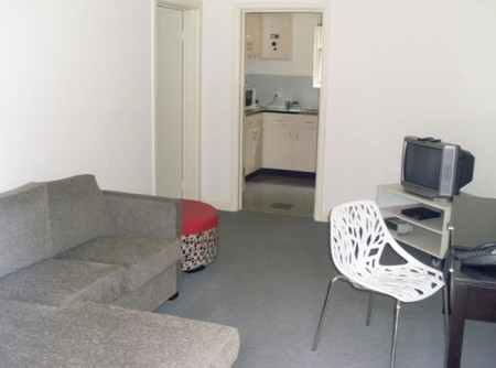 Darling Towers Executive Serviced Apartments - Accommodation Perth