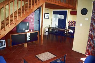 Mandurah Holiday Village - Accommodation Perth
