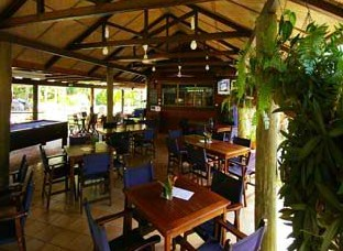 Port Douglas Plantation Resort - Accommodation Perth