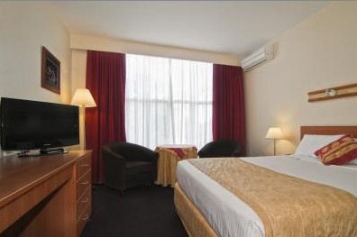 Comfort Inn North Shore - Accommodation Perth