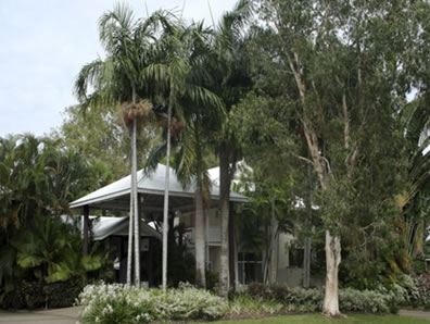 Port Douglas Retreat - Accommodation Perth