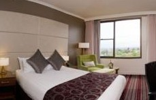 Rydges North Sydney - Accommodation Perth
