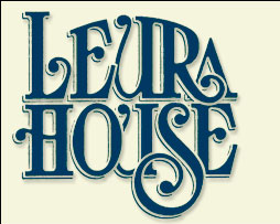 Leura House - Accommodation Perth