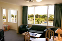 Chasely Apartment Hotel - Accommodation Perth