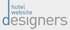 Hotel Website Designers - Accommodation Perth