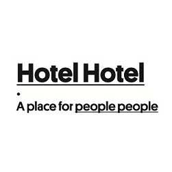 Hotel Hotel - Accommodation Perth