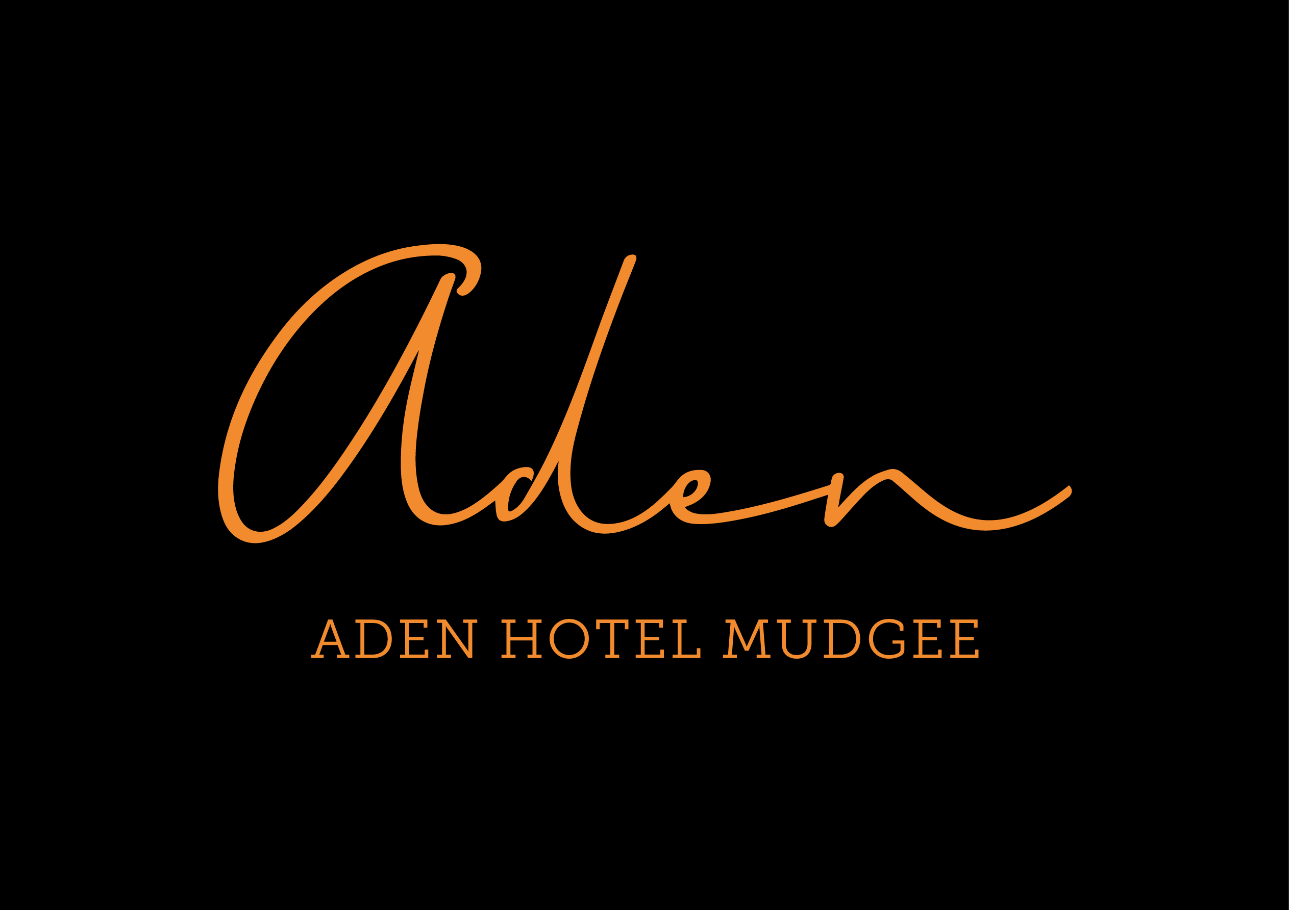 Comfort Inn Aden Hotel Mudgee - Accommodation Perth