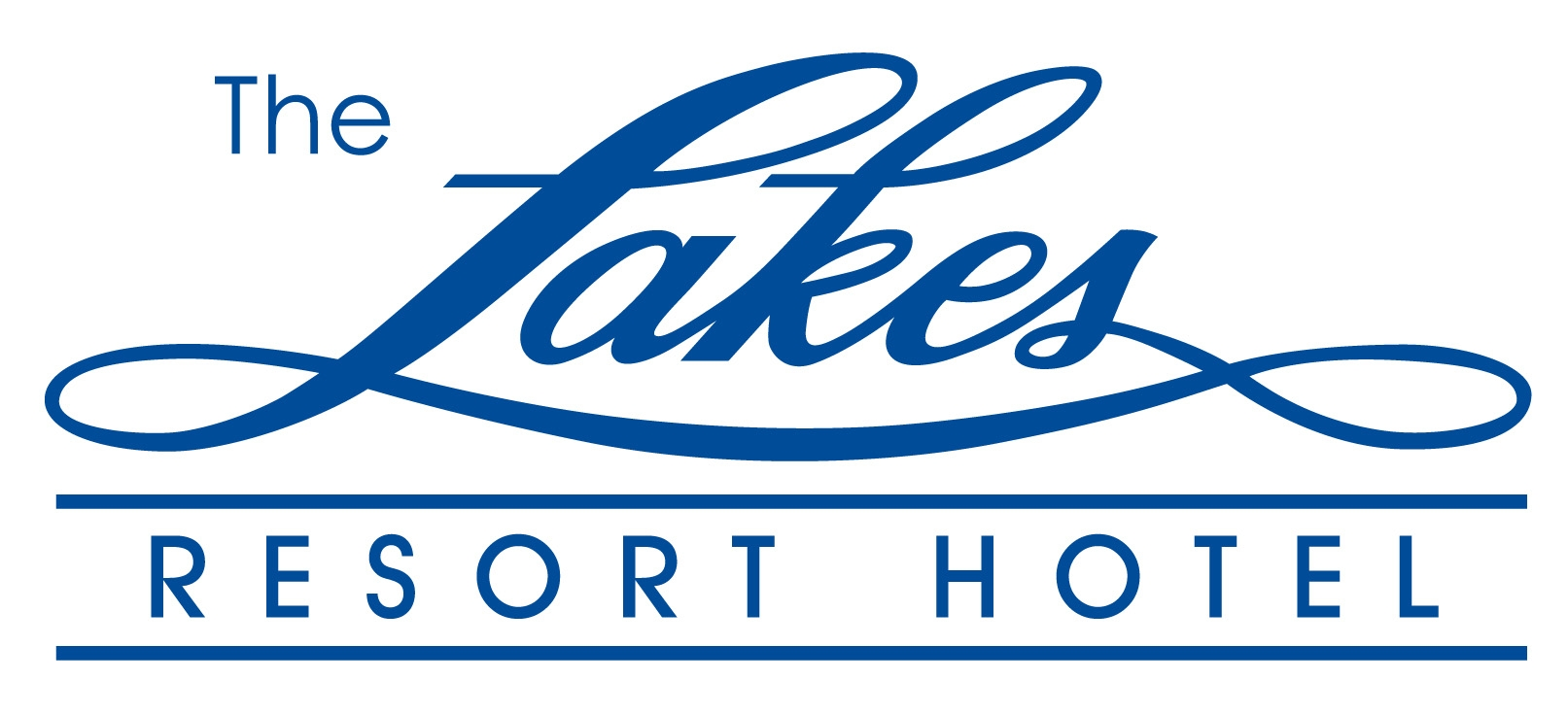 Lakes Resort Hotel - Accommodation Perth