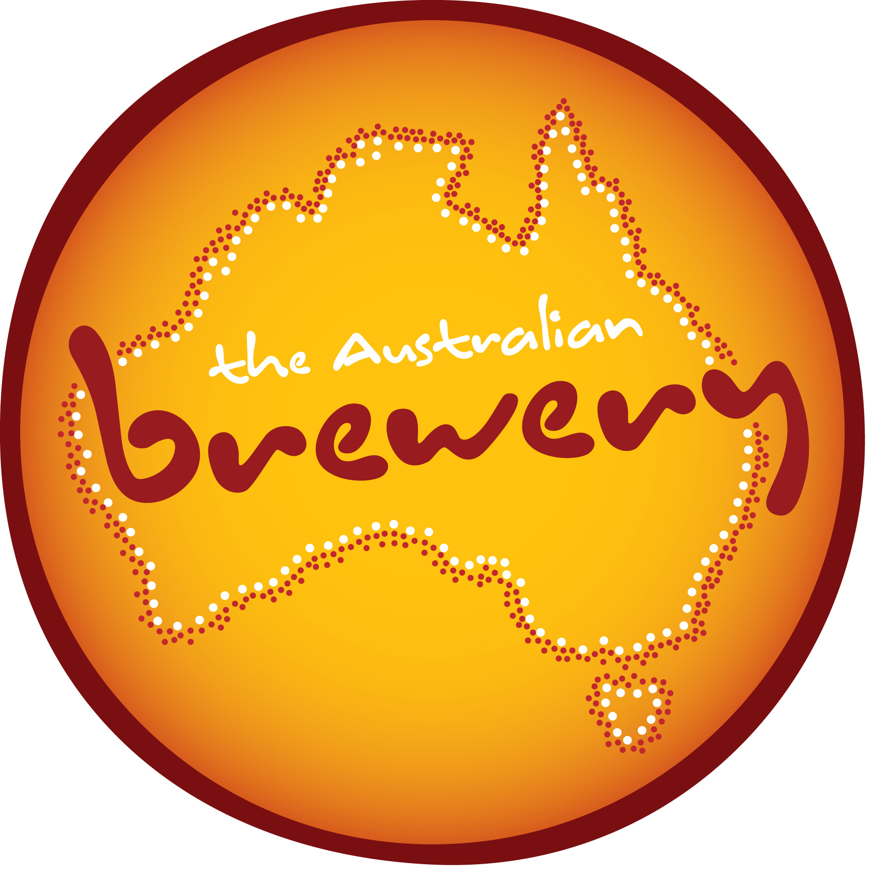 The Australian Brewery - Accommodation Perth