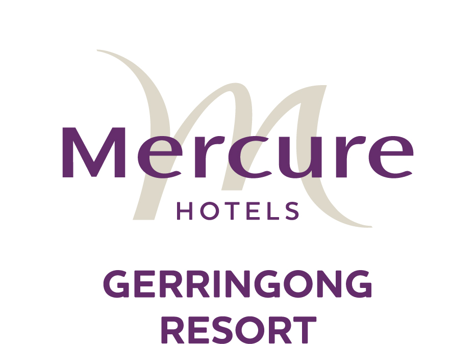 Mercure Gerringong Resort - Accommodation Perth