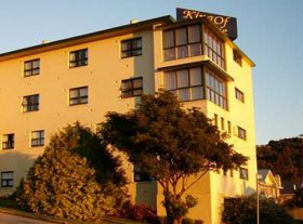 Menai Hotel - Accommodation Perth