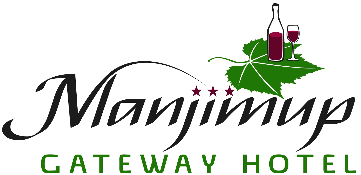 Manjimup Gateway Hotel - Accommodation Perth