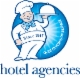 Hotel Agencies Hospitality Catering amp Restaurant Supplies