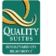 Quality Suites - Boulevard On Beaumont - Accommodation Perth