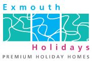 Exmouth Holidays - Accommodation Perth