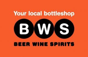 BWS - Mt Gravatt BWS Mt Gravatt Hotel DBS - Accommodation Perth