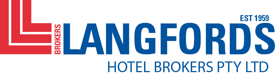 Langfords Hotel Brokers - Accommodation Perth