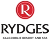 Rydges Kalgoorlie - Accommodation Perth